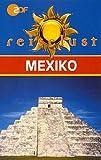 Mexiko (Reiselust)