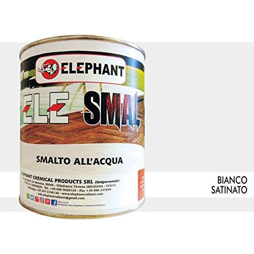 smalto-vernice-allacqua-ele-smal-750ml-legno-bianco-satinato