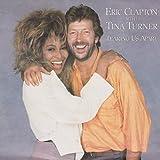 Tearing us apart (Edit, 1986/87, with Tina Turner) / Vinyl single [Vinyl-Single 7'']