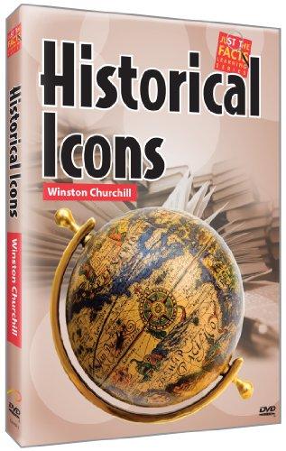 historical-icons-winston-churchill-import-anglais