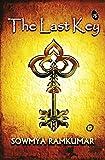 The Last Key