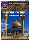 "Afficher ""Histoire du Jihade: des Omeyyades à Daech"""