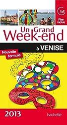 Un Grand Week-End à Venise 2013