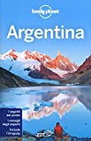 Argentina (Guide EDT/Lonely Planet)