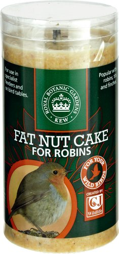 kew-wildlife-care-collection-500ml-fat-nut-cake-for-robins-tube