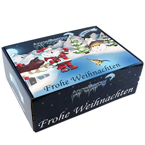 Angel-Berger Angel Weihnachtsbox...