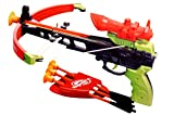 Toyshine KingSport Crossbow Archer Set w...