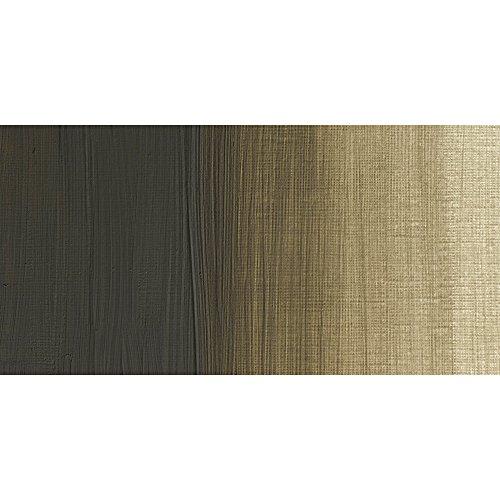 gryphon-alkyde-peinture-lhuile-37ml-davys-gris