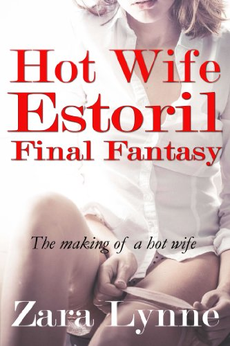 Free erotic hot wives stories