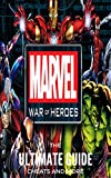 Best E-More PS3 Games - The NEW Complete Guide to: Marvel War of Review