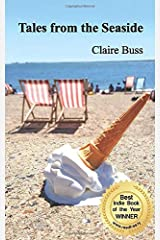 Tales from the Seaside Paperback