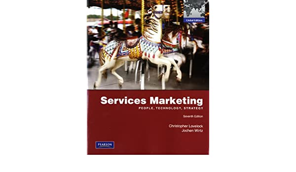 Buy services marketing global edition book online at low prices in buy services marketing global edition book online at low prices in india services marketing global edition reviews ratings amazon fandeluxe Gallery