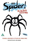 Spider Series I [DVD]