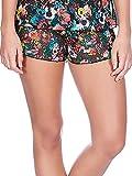 Freya Women's Pyjama Bottoms