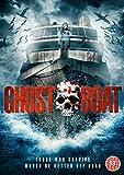 Ghost Boat [DVD]