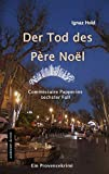 ISBN 9783945503126