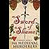 Sword of Shame (Medieval Murderers Book 2)
