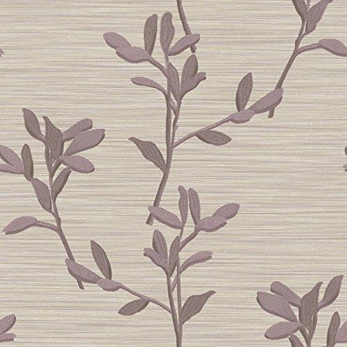 parato-natura-2004-carta-da-parati-floreale-colore-viola-scuro-fondo-bianco