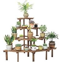 Suchergebnis auf Amazon.de für: Pflanzen Eckregal - Möbel ...