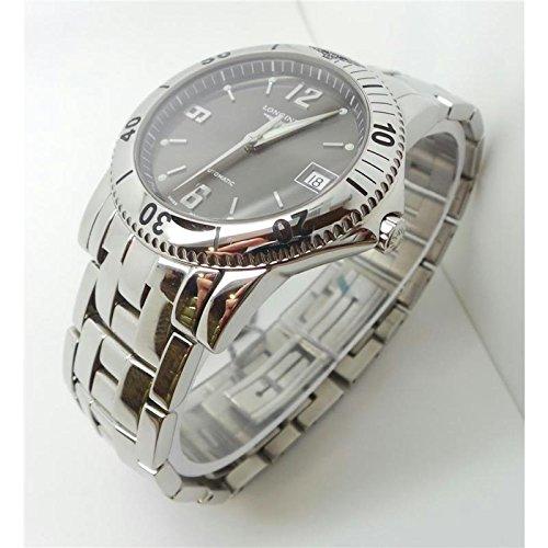 watch-longines-man-automatic-l36204766-steel-quandrante-grey-steel-strap