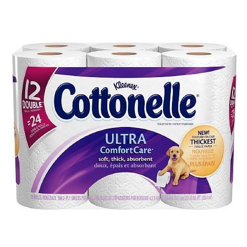 cottonelle-ultra-comfort-care-toilet-paper-double-roll-12-ea-by-cottonelle