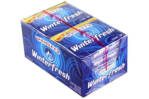 wrigleystm-winterfreshgum-10-15ct-tray-by-wrigleys