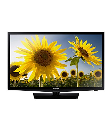 Samsung 28H4100 71 cm (28 inches) HD Ready LED Television (Black)