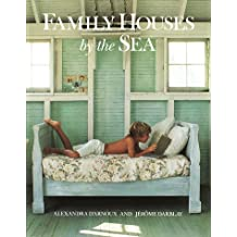 Family Houses by the Sea