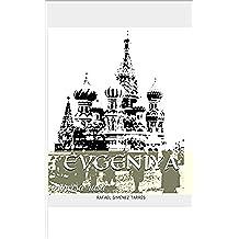 Evgeniya: princesa rusa