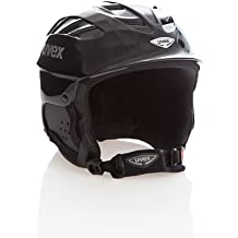 Uvex Casco Ski X - Ride Junior