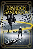 Starsight (English Edition)