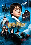 300 Piece Harry Potter & The philosopher's stone 83-059 by Beverly