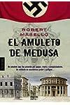 https://libros.plus/el-amuleto-de-medusa/