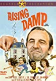Rising Damp - The Movie [DVD] [1974]