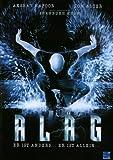 Alag - Er ist anders ... er ist allein ... - Akshay Kapoor, Diya Mirza, Yatin Karyekar