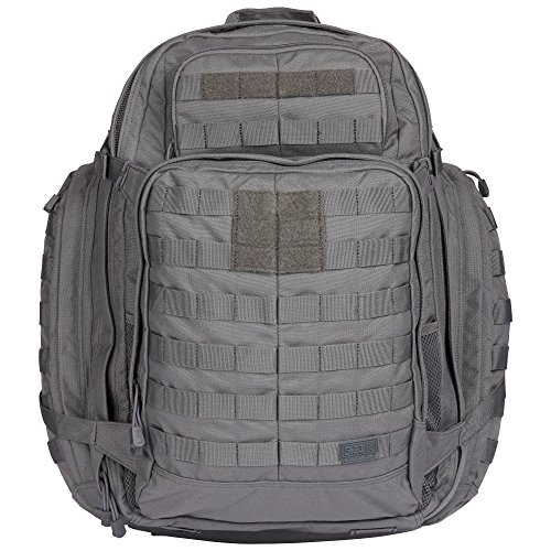 5.11 Tactical Rush 72 Backpack 58602 - Mochila