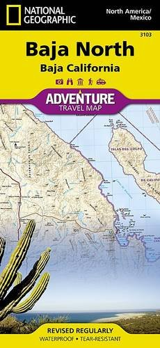 adventuremap-baja-north-baja-california-mexico