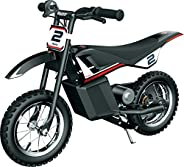 Razor Motorbike Dirt Rocket Mx125