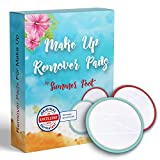 Make Up Remover Pads by