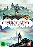 Sid Meier's Civilization: Beyond Earth - The Collection [PC Code - Steam]