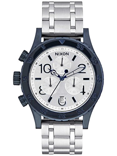 Reloj Nixon para Mujer A404-1849-00