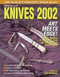 Knives 2002