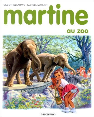 """<a href=""""/node/4841"""">Martine au zoo</a>"""