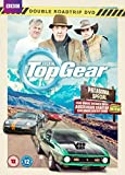 Top Gear - The Patagonia Special [Import anglais]