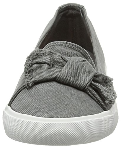 Rocket Dog Clarita, Ballerine Donna Grigio (Grey)