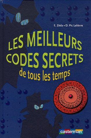 """<a href=""""/node/13601"""">Les meuilleurs codes secrets de tous les temps</a>"""