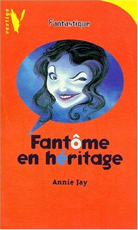 """<a href=""""/node/22016"""">Fantôme en héritage</a>"""