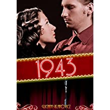 1943 (Portuguese Edition)