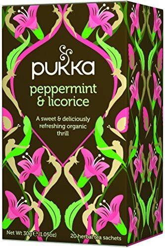 pukka-organic-peppermint-and-licorice-tea-20-sachets-by-pukka-herbal-ayurveda