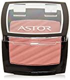 Astor Pure Color Perfect Blush